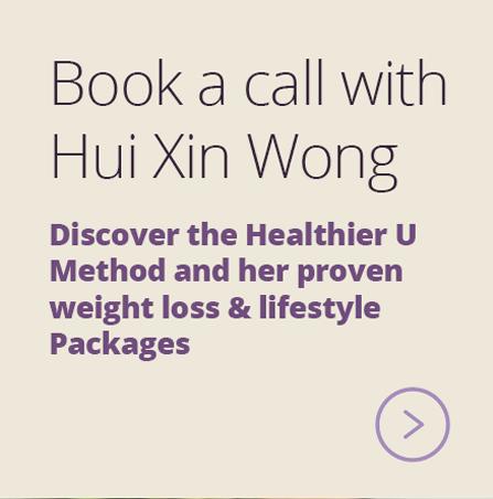 Book a call with Hui Xin Wong
